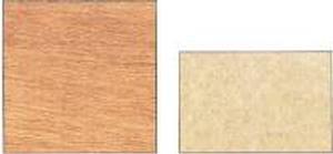 Golden Oak Original Briwax - 1 lb