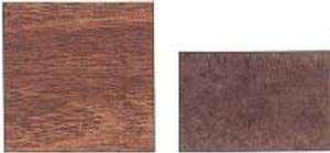 Tudor Brown Briwax 2000 - 1lb
