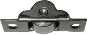 """Trunk Roller 1-13/16"""" - Steel"""