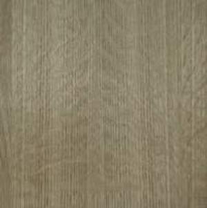 White Oak Quarter Cut Veneer Architecturals Net